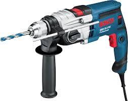 Bosch Professional GSB19-2RE (060117B500)