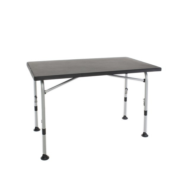Westfield Performance tafel Superb 115 115x70cm
