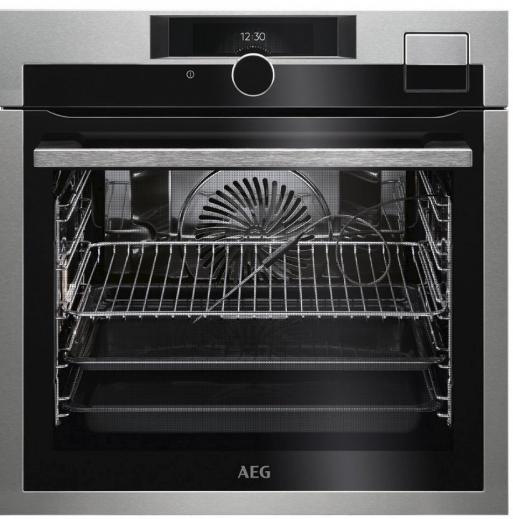 AEG BSE892230M Oven