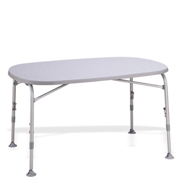 Westfield Performance tafel CAM 130L 130x90cm*