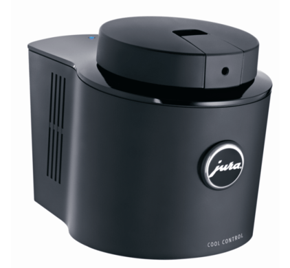 Jura Cool Control Wireless 0,6l