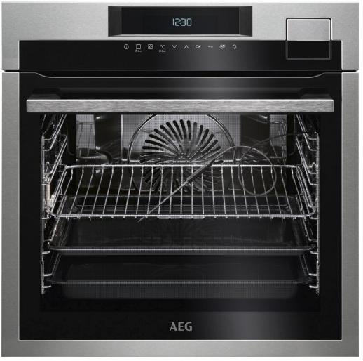 AEG BSE792220M Oven
