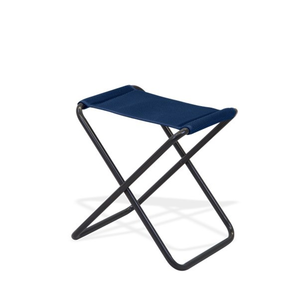 Westfield Performance Stool XL Dark blue