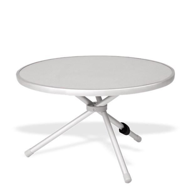 Westfield Smart tafel Campolino Ø 50cm*
