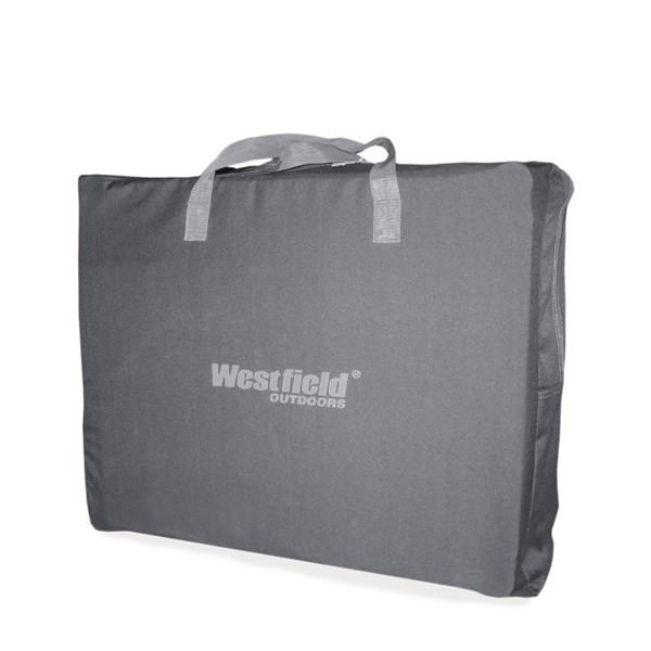 Westfield Avantgarde tafel Elegance draagtas