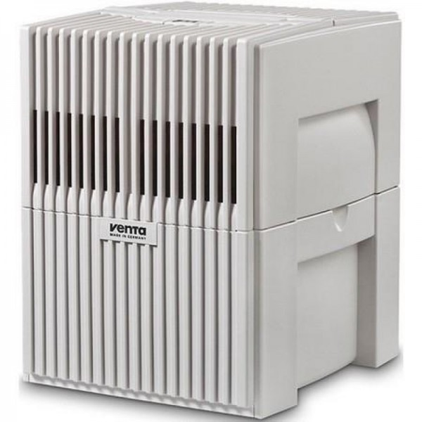 Venta LW15 luchtwasser (wit)