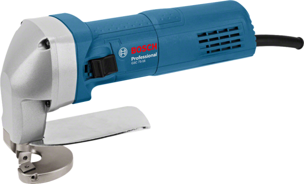 Bosch GSC75-16