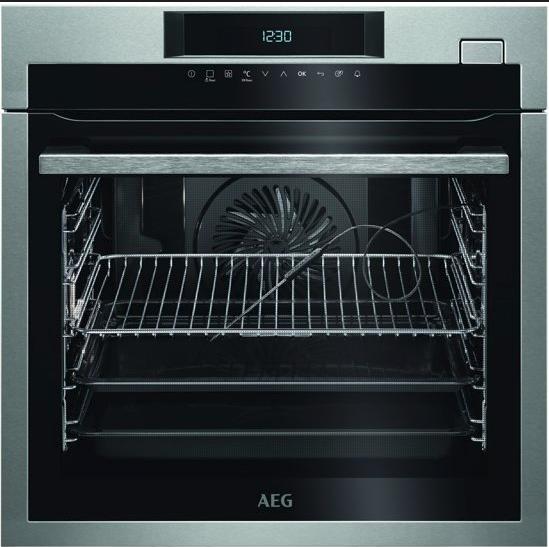 AEG BSE782220M Oven