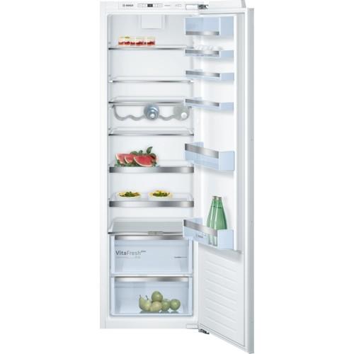Bosch KIR81AF30 inbouw koelkast
